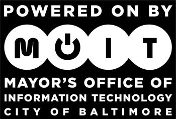 Zeke Cohen | Baltimore City Council