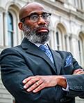 Derrick D. Greene